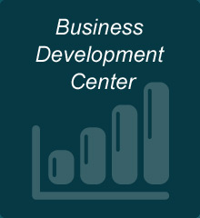 Business Development Center